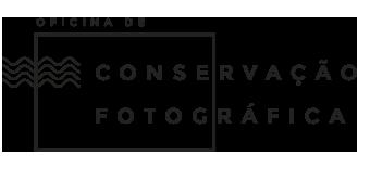 Oficina de Conservação Fotográfica